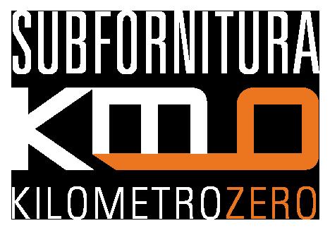 Subforniturakmzero